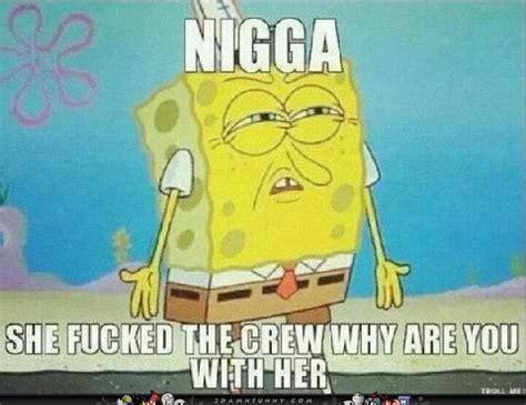Hilarious Spongebob Memes - super funny spongebob quotes quotesgram