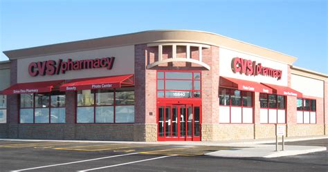 cv s cvs pharmacy expats post