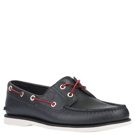 boat us store men s 2 eye boat shoes timberland us store