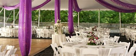 a and a party rentals bakos party rentals owensboro ky event wedding tents