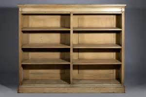 Book Cases Bookcases Denzil Grant Updates