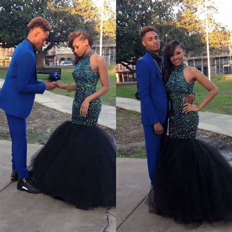 color ideas for prom couples 300 best images about prom on pinterest follow me