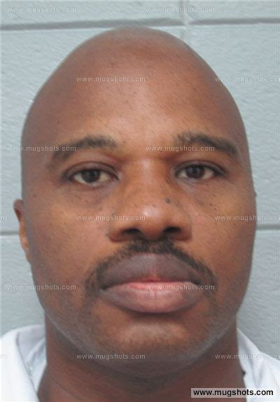 Lowndes County Ga Arrest Records Clarence David Billups Mugshot Clarence David Billups Arrest Lowndes County Ga
