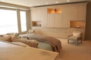 built in bedroom storage 1 bedroom walk in reach in closet wardrobe furniture armoire wall unit cabinet storage dresser