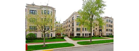 1 bedroom apartments in oak park il apartments for rent in oak park il near chicago and river