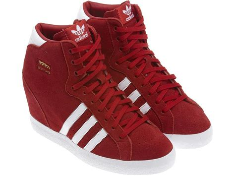 adidas wedges adidas news stream sneaker wedges for the ladies