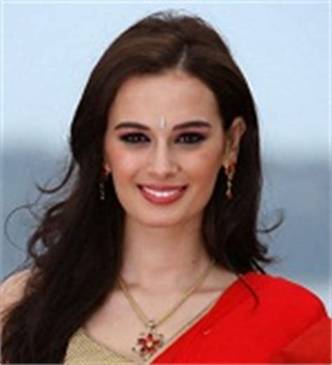 evelyn sharma mother evelyn sharma family photos celebrity family wiki