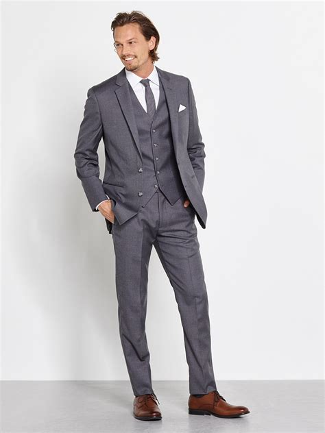 black light rental near me dresses stylish suit rentals for weddings patch36 com