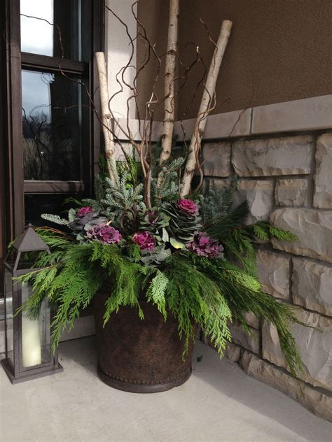 Front Porch Flower Planter Ideas 36 Front Porch Flower Front Porch Planter Ideas