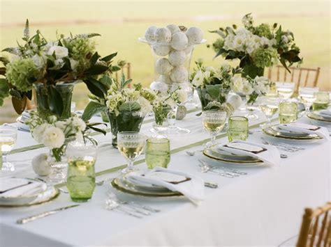 allestimenti tavoli matrimonio 25 allestimenti per la tavola matrimonio