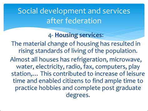 social services section 8 social development issues in uae chapter 7