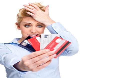 bad consolidation kredit debt grant you should probably this credit card debt relief