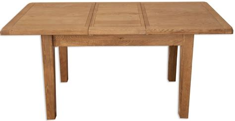 dining tables perth sale green city