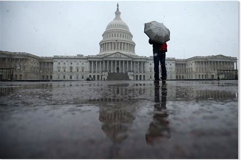 Washington Dc Records Coolest May Temperatures Since 1882 Recorded For Washington Dc Record Number Of Rainy