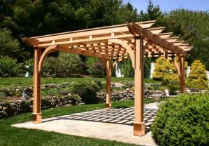 Pergola Or Trellis by Louvered Pergola With Shade Cloth No Sp5 By Trellis