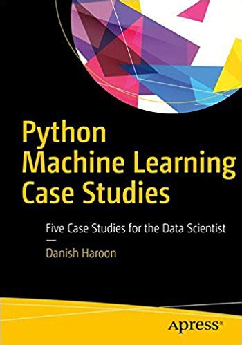python machine learning a guide for beginners books all it ebooks free it ebooks