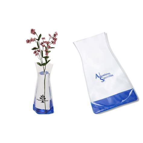 Flexi Vase by Flexi Vase Sorry This Item No Longer Exists