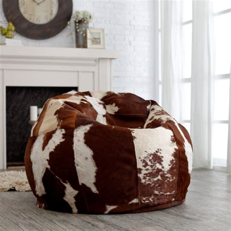 Luxury Bean Bag Chairs by 108 Best Images About Home Accents On