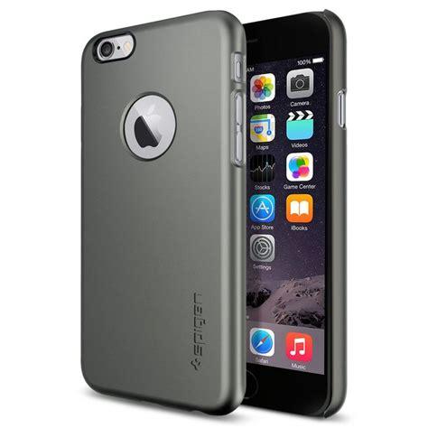 Logo Slim Iphone 7 7 8 8 17 best images about spigen iphone 6s iphone 6 4 7