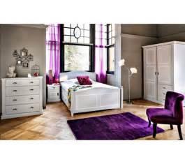 armoire 3 portes 3 tiroirs khate gris armoires but