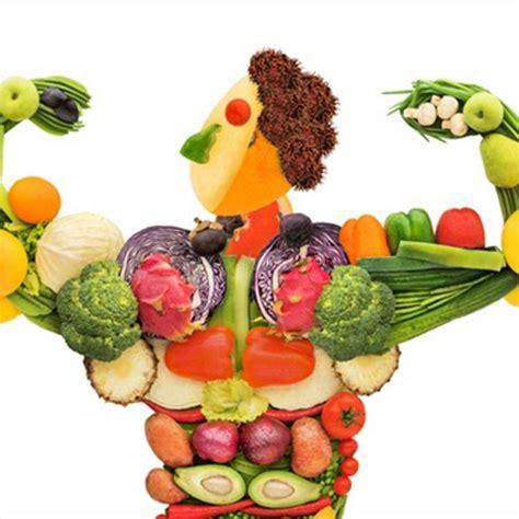 alimentazione sportiva arquata scrivia un incontro per parlare di sport e