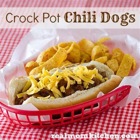 crock pot dogs 1000 images about crockpot dogs on chilis chili cheese dogs and cheese