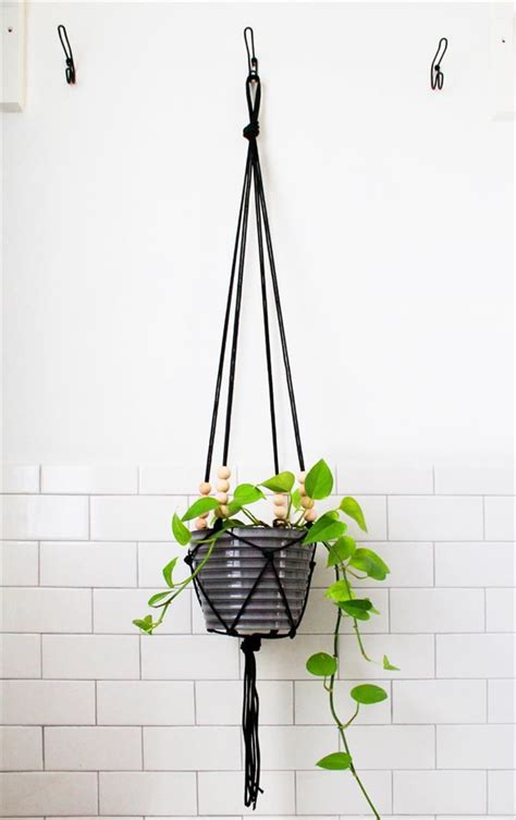 House Plant Hangers - best 25 macrame plant hangers ideas on plant