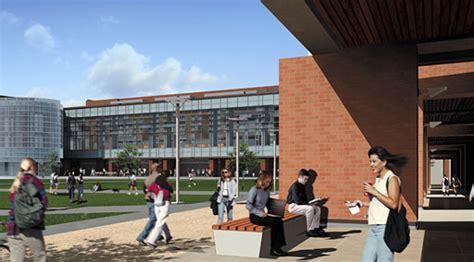 University of Ontario Institute of Technology UOIT