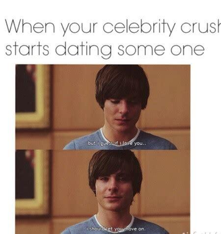 Cute Lines For Celebrity Crush | celebrity crush quotes quotesgram