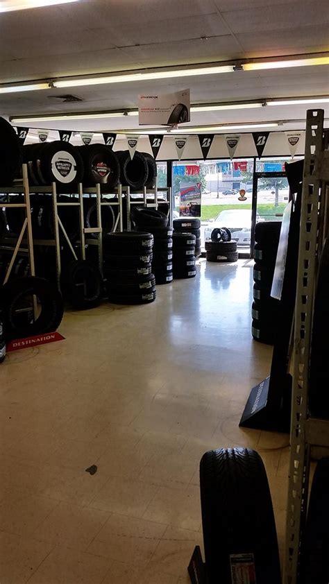 peerless tires garden city ks new tires in southwest topeka kansas tire shop