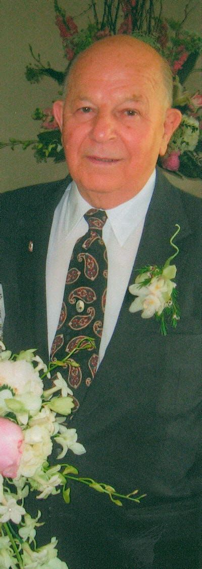 loftin obituary warwick ri