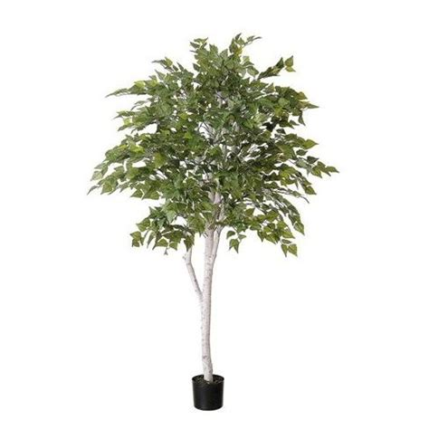 artificial tree uses 11 best images about premium quality artificial trees on