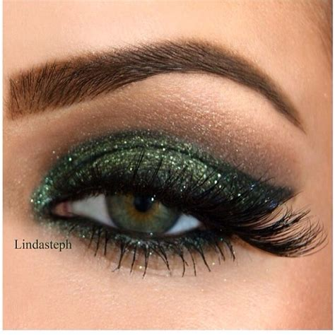 implora eyeshadow eye shadow green glitter eyeshadow glitter eyeshadow