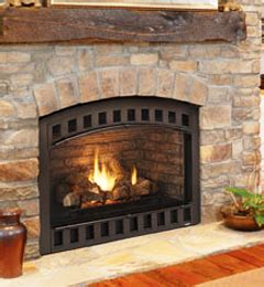 fireplace doors with blower fireplace wiring diagram and