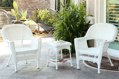synthetic wicker patio furniture synthetic wicker patio furniture sets 28 images 3pc