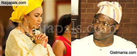 naija entertainment gossip nigeria naija news celebrity entertainment gossip