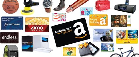 amazon products amazon in associates the web s most popular and