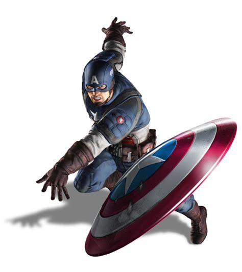 captain america throwing shield wallpaper amazon com captain america super soldier playstation 3
