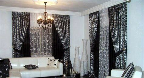 living room curtains 2014 pin by mina mahal on curtains pinterest
