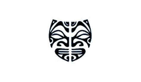 simple polynesian tattoo design 10 polynesian tattoo ideas and their meanings form ink