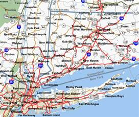 Map Connecticut New York by Who Rules America Who Really Ruled In Dahl S New Haven
