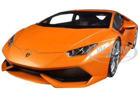 Lamborgini Veneno Kinsart 138 kyosho diecast diecast model cars for sale