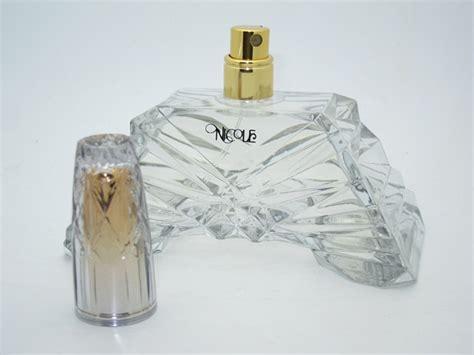 A Richie Fragrance by Richie Eau De Parfum Review Musings Of A Muse