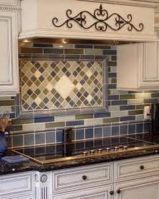 Wall Tiles For Kitchen Backsplash by Tile Backsplash Designs Stove Roselawnlutheran