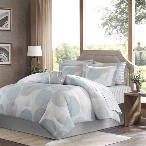The 6 Best Types Of Bedding For Platform Beds Overstock Com Bedding For