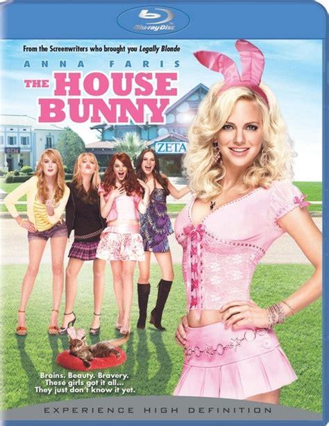 imdb house bunny the house bunny film izle full izle hd izle t 252 rk 231 e dublaj izle 720p izle tek