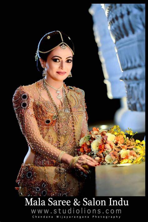 sri lankan gold styles sri lankan sarees by mala saree sri lankan weddings