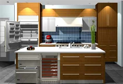 free 3d kitchen design tool visualize your plan with kitchen design tool modern kitchens