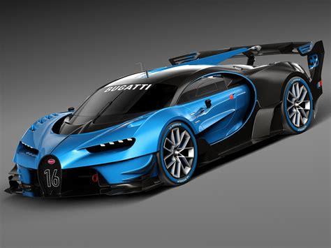 bugatti concept car bugatti concept
