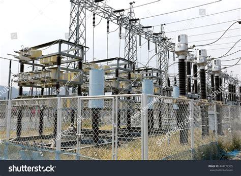 shunt reactor vs capacitor bank 28 images shunt capacitor and shunt reactor 28 images